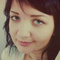 ВикторияХабирова