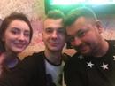 Казаков Лёша   Санкт-Петербург   21