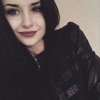 ИринаАстапова