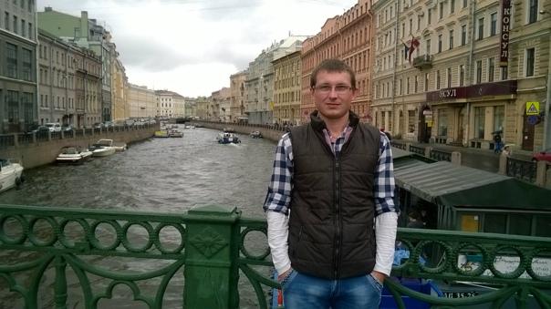 Саня Тихонов, 30 лет, Шлиссельбург, Россия