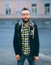 Фотоальбом Святослав Кит