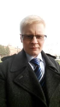 Александров Михаил