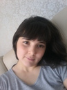 Алиночка Юсупова, Булгаково, Россия