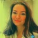 Марина Бруклин, Россия
