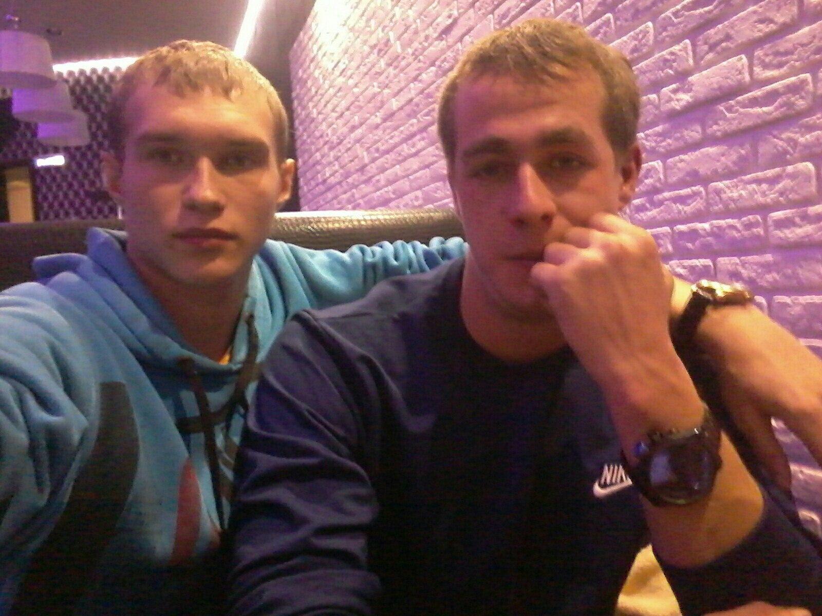 Павел, 23, Chistopol'