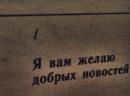 Персональный фотоальбом Мерьям Девришовой
