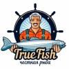 Truefish.ru - Рыбные деликатесы и морепродукты