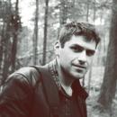 Фотоальбом Марка Ковалишина