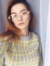 Юлия Роговая-Сердюкова фотография #21