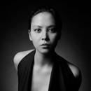 Ольга Алифанова фото №28