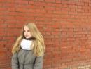 Персональный фотоальбом Виктории Машкариной