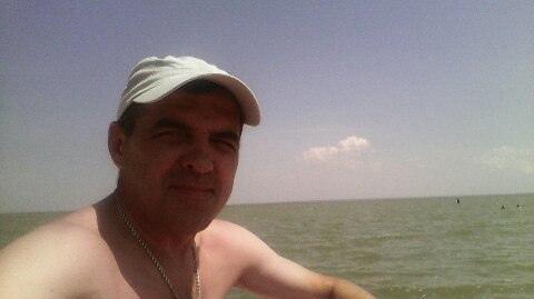 фото из альбома Рафаила Фарахутдинова №7