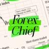 ForexChief – надежный брокер
