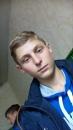Личный фотоальбом Вовы Федіка