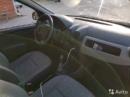 Renault Logan, 2013. 310.000 руб.   Марка: Renault  Модель: Logan  Год выпуска: 2013  Пробег: 52500