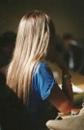 Жанна Фрольцова фотография #17