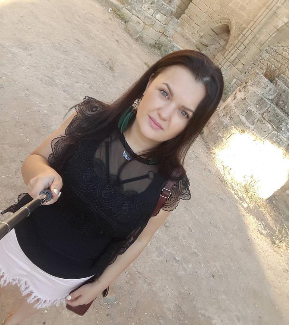 фото из альбома Viktoriia Coban №6