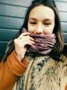 Личный фотоальбом Ulianochka Baglai
