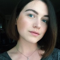 РадмилаХрамцева