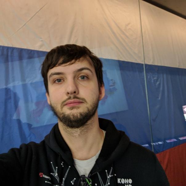 Вадим Мартынов, 32 года, Ростов-на-Дону, Россия