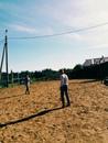 Персональный фотоальбом Сергея Смольникова