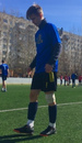 Сондыков Валерий |  | 49