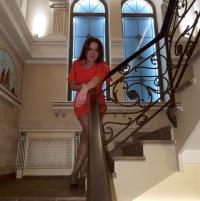 Ирина Темникова фото №8