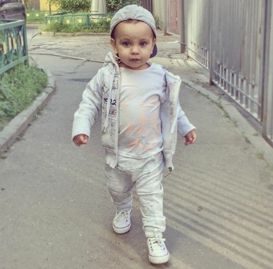 фото из альбома Алины Власенко №2