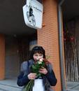 Фотоальбом Татьяны Разининой