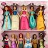 Игрушки, куклы, костюмы Disneystore