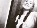 Персональный фотоальбом Полины Байбородовой