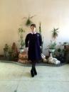 Личный фотоальбом Татьяны Охрименко