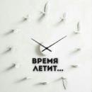 Фотоальбом Kamila Abdrimova