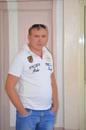 Личный фотоальбом Ивана Семенова