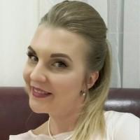 ЛенаКотова