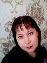 Личный фотоальбом Татьяны Галановой