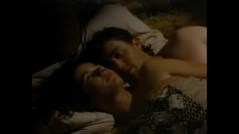 Дочери Калеба Эмили 14 серия Les filles de Caleb 1990