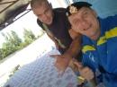 Персональный фотоальбом Viktor Maradona