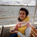 Браманте София | Москва | 42