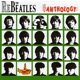 Re Beatles - Come Together
