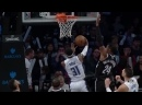 Best Plays of Week 1 Andrew Wiggins, James Johnson, Blake Griffin, and More!