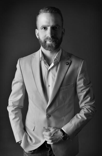 Роман Беагон, 33 года, Нижний Новгород, Россия