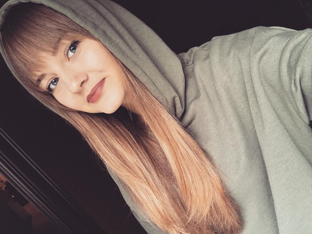 фото из альбома Екатерины Пальминой №7