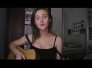 Сюзанна Абдулла – 6 секунд,Лера,видно,грудь,красивая девушка,хорошо поет,в маршрутке