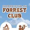 ForRestCluB - Клуб Активного Отдыха