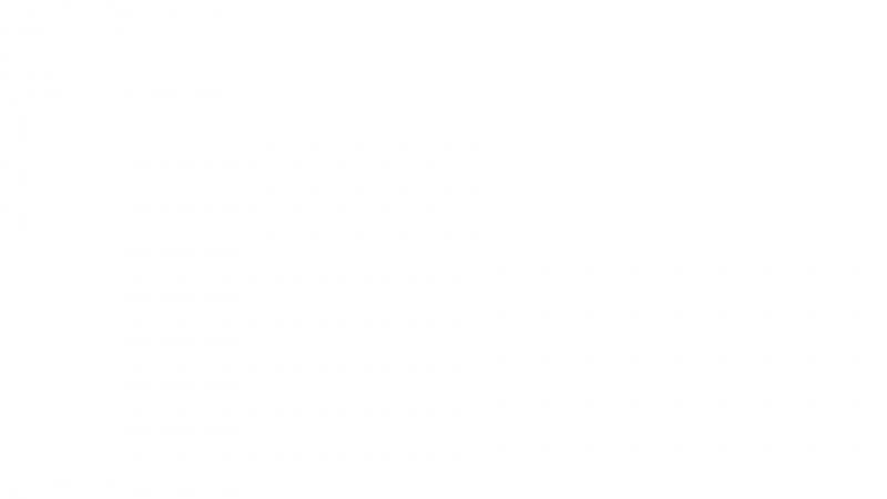 Видео-обзор Котёнок из шерсти