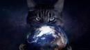 Личный фотоальбом Серыя Кота