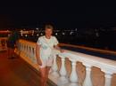 Личный фотоальбом Елены Костериной