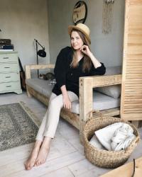 Светлана Михайлова фото №46