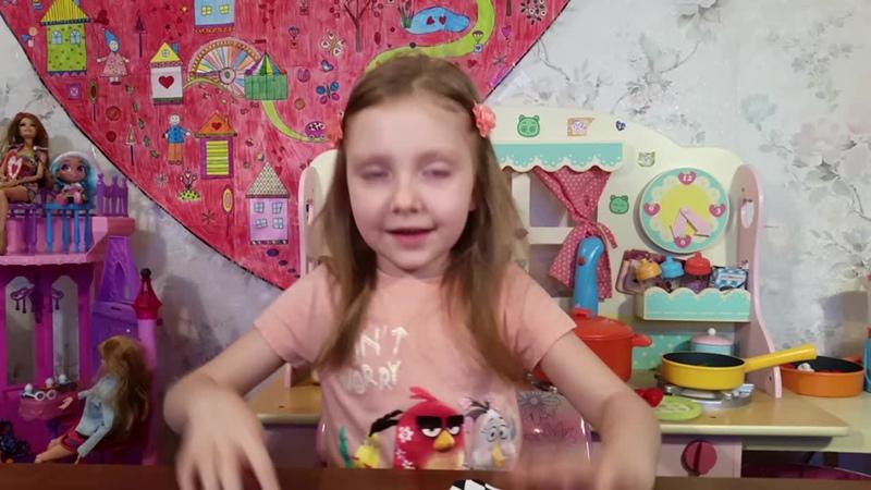 Куклы ЛОЛ СЮРПРИЗ FUZZY PETS vs HAIRDORABLES питомцы с Волосами! Бумажные сюрпризы! Nyuta Play